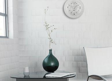 Clocks - 11488 - LOWELL