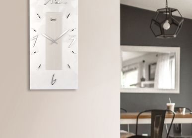 Clocks - 11484 - LOWELL