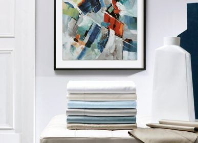 Bed linens - BED LINEN RAFFAELLO - SIGNORIA FIRENZE