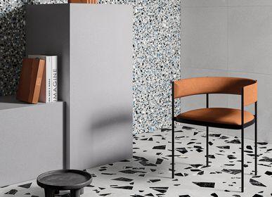 Revêtements sols intérieurs - MEDLEY by Ergon - EMILGROUP