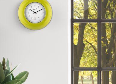 Clocks - 03300V - LOWELL