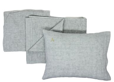 Bed linens - Children's bed linen - GIARDINO SEGRETO