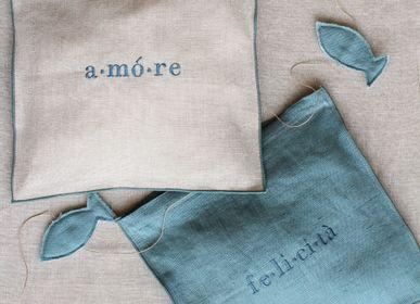 Gifts - Gift ideas - GIARDINO SEGRETO