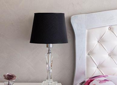Table lamps - I 412 - DI BENEDETTO LAMPADE