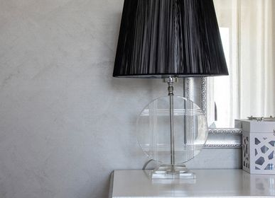 Table lamps - I 421 - DI BENEDETTO LAMPADE