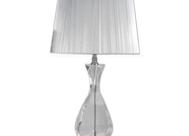 Table lamps - I 400/G - DI BENEDETTO LAMPADE