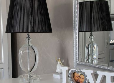 Table lamps - I 424 - DI BENEDETTO LAMPADE