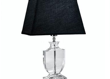 Table lamps - I 404 - DI BENEDETTO LAMPADE
