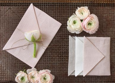 Design objects - Wedding favours - GIARDINO SEGRETO