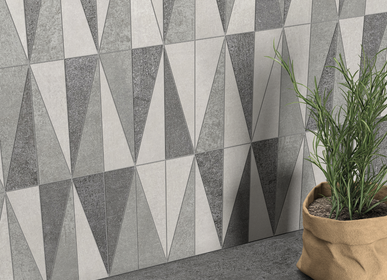 Other wall decoration - PANGEA | Floor and Wall coverings - TECHNOLAM