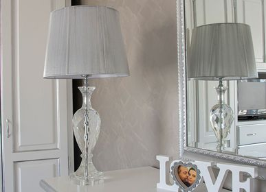 Table lamps - I 403 - DI BENEDETTO LAMPADE