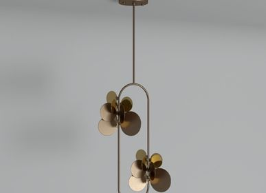 Plafonniers - Hera Suspension - CREATIVEMARY
