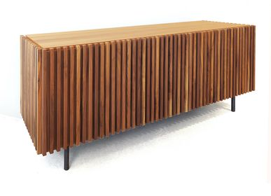Sideboards - Even - FABBRO ARREDI