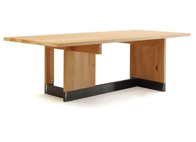 Other tables - Mimanca - FABBRO ARREDI