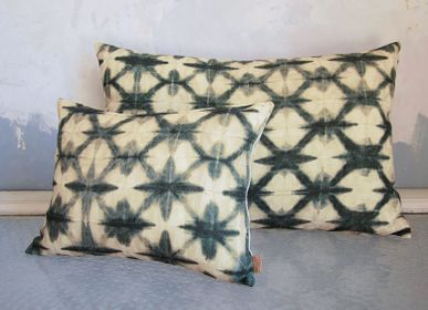 Fabric cushions - Cushion 30*40 JO - HERITAGE STUDIO