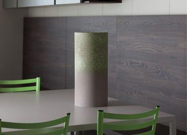 Vases - SOHO - POT À PORTER