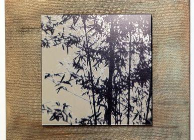 Miroirs - Bambù - ALICE CORBETTA