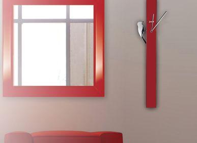 Clocks - 14541R - LOWELL