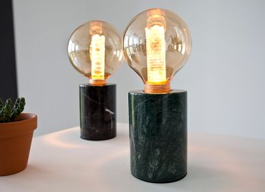 Table lamps - POD - NEXEL EDITION