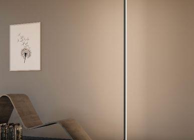 Floor lamps - Altea - MGVISIO S.R.L.