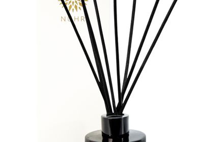 Gifts - Oud Majestic Luxury Reed Diffuser - NUHR