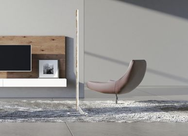 Floor lamps - ALTEA Floor Lamp - MGVISIO