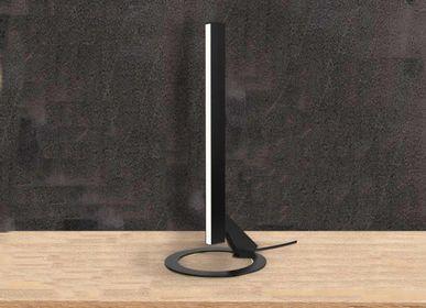 Lampes de bureau - Tea Lampe de Table - MGVISIO