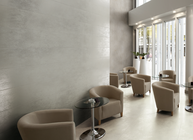Other wall decoration - CORTEN | Floor and Wall coverings - TECHNOLAM
