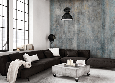 Other wall decoration - LEVANTE| Wall coverings - TECHNOLAM