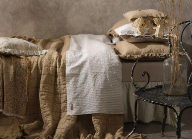 Bed linens - MICHELLE - OPIFICIO DEI SOGNI