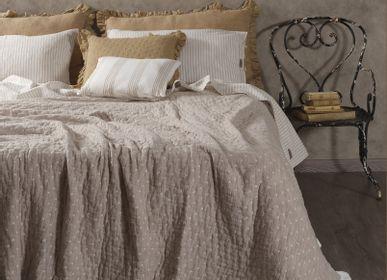 Bed linens - MACARON - OPIFICIO DEI SOGNI