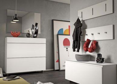 Sideboards - GARDA Buffet Collection - ARREDOKIT