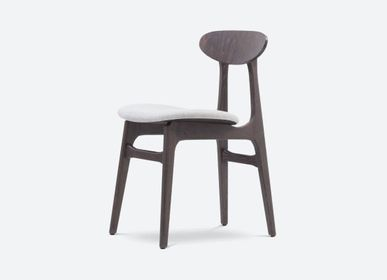 Chairs for hospitalities & contracts - Anna 01 - PIANI BY RIGISED