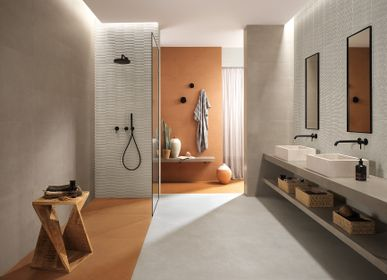 Wall panels - SUMMER - FAP CERAMICHE