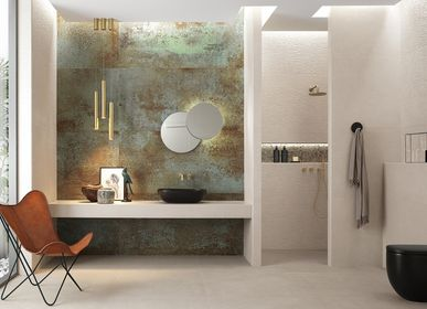 Wall panels - SHEER - FAP CERAMICHE