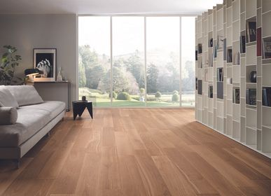 Indoor floor coverings - FAPNEST - FAP CERAMICHE