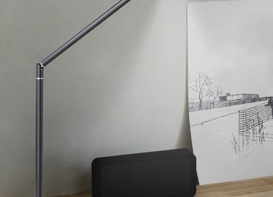 Lampes de table - DOC - ELESI LUCE