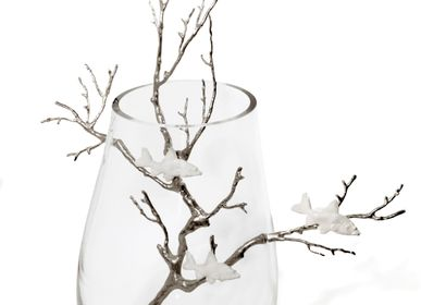 Vases - Vase Coral NO LIMIT - VANESSA MITRANI