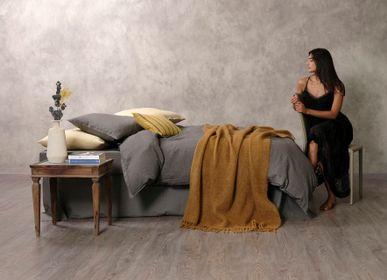 Bed linens - LAPO - OPIFICIO DEI SOGNI