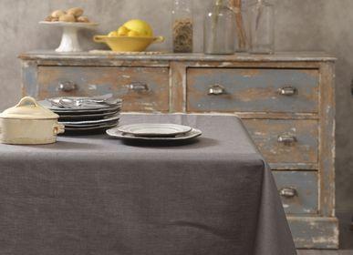 Linge de table textile - TABLE BISTROT - OPIFICIO DEI SOGNI