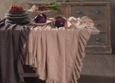 Table linen - DALIA TABLE - OPIFICIO DEI SOGNI