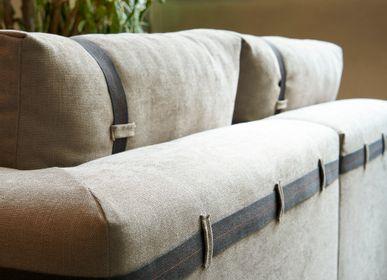 Sofas - ROAD - PRANE DESIGN