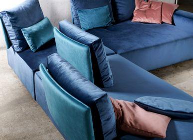 Sofas - ON-OFF - PRANE DESIGN