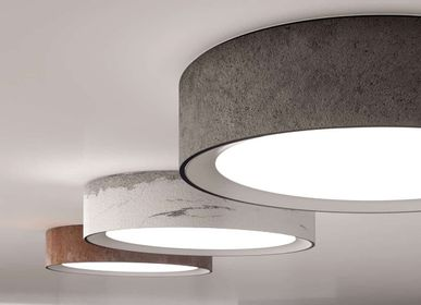Ceiling lights - Orion Ceiling Lamp - MGVISIO