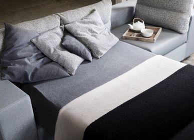 Sofas - MIMESIS sofa - PRANE DESIGN