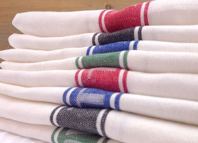 Dish towels - Irish Linen Tea Towels and Drying Cloths - FERGUSON'S IRISH LINEN