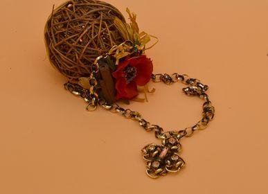 Jewelry - necklace - JOEL BIJOUX