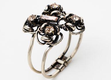 Jewelry - Bracelet - JOEL BIJOUX