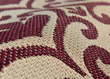Upholstery fabrics - SJ GIGLIO LANA - MANIFATTURA DI DOMODOSSOLA