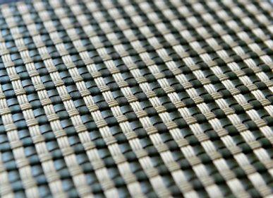 Upholstery fabrics - SHF  - MANIFATTURA DI DOMODOSSOLA